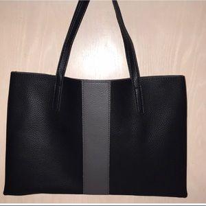 Brand New!  Vince Camuto Purse/work bag